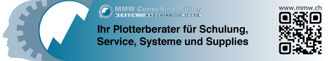 MMW Consulting Müller